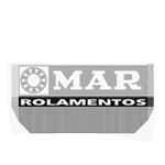 MAR RODAMIENTO